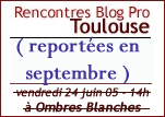 Blogprotoulouse3bis